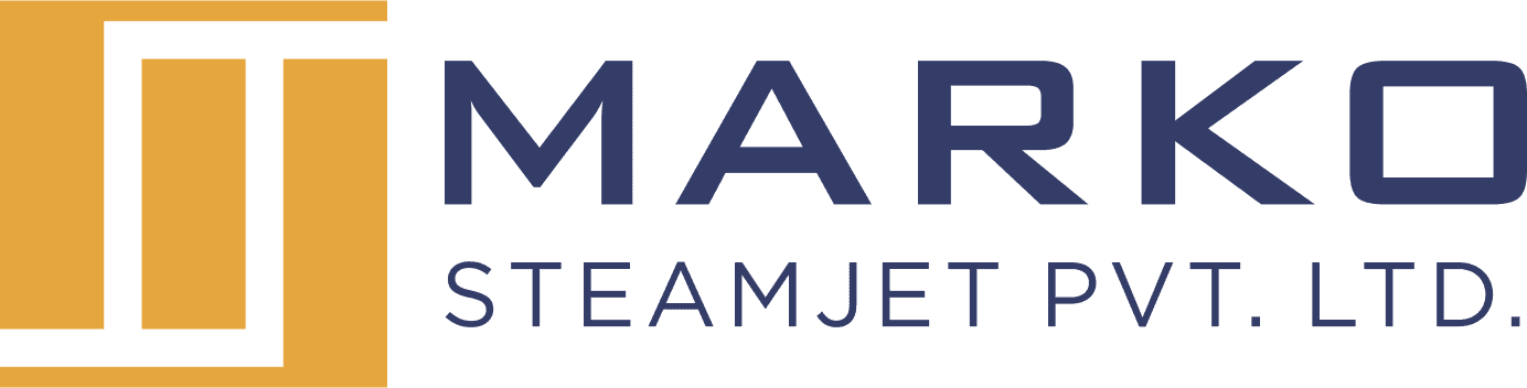Marko Steamjet Pvt Ltd